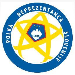 Polka reprezentanca Slovenije